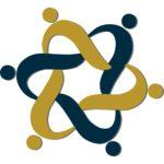 Logo Consorzio Sistema Persona