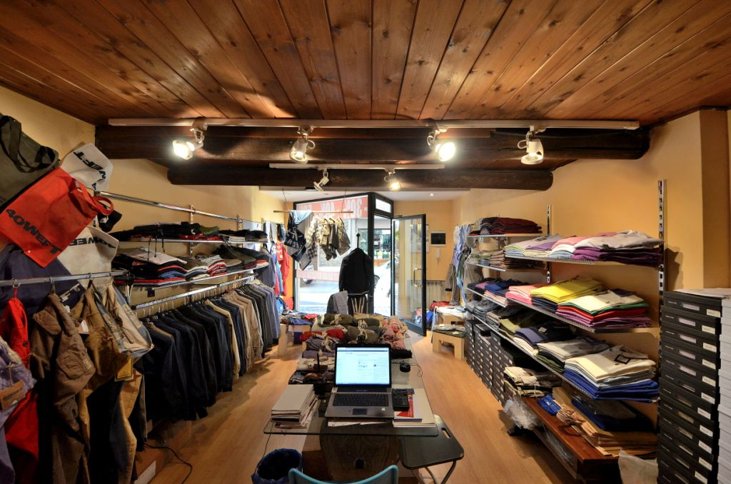 Andy & Otti Store